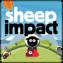 Sheep Impact.icona