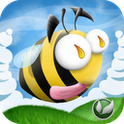 Tiny Bee-icon