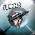Tunnels Full-icona