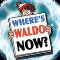 Wally nella macchina del tempo-avatar