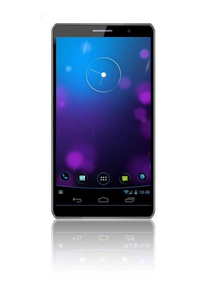 Motorola_Nexus_RAZR