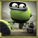 Planet Runner-avatar