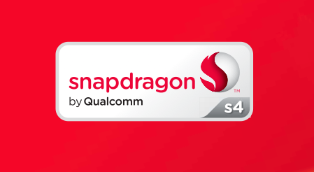 Qualcomm_Snapdragon_S4