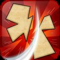 Slash-HD-icona