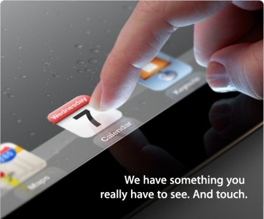 apple-ipad-event-iPad3