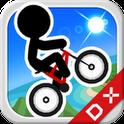 BikeRiderDX-icona