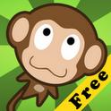 Blast Monkeys-icona