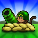 Bloons TD 4-icona