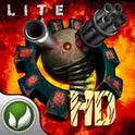 Defense zone Lite-icon