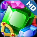 Diamond Wonderland HD-icona