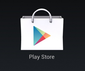 Google Play Store TuttoAndroid