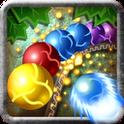 Marble Blast 2-icona