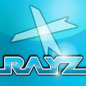 Rayz-icona
