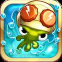SQUIDS-icona