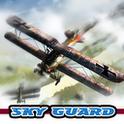 SkyGuard-icona