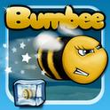 bumbee-icona