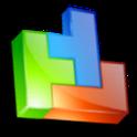 Block Puzzle 2-icona