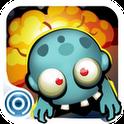 Bomberman vs Zombies-tuttoandroid (1)