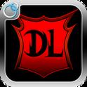 Dark Legends-icona