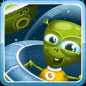 Galaxy Pool-icona