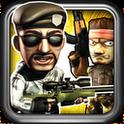 Gun Strike-icona