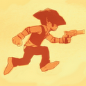 Gunman Clive-icona