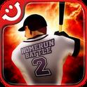 HOMERUN BATTLE 2-icona
