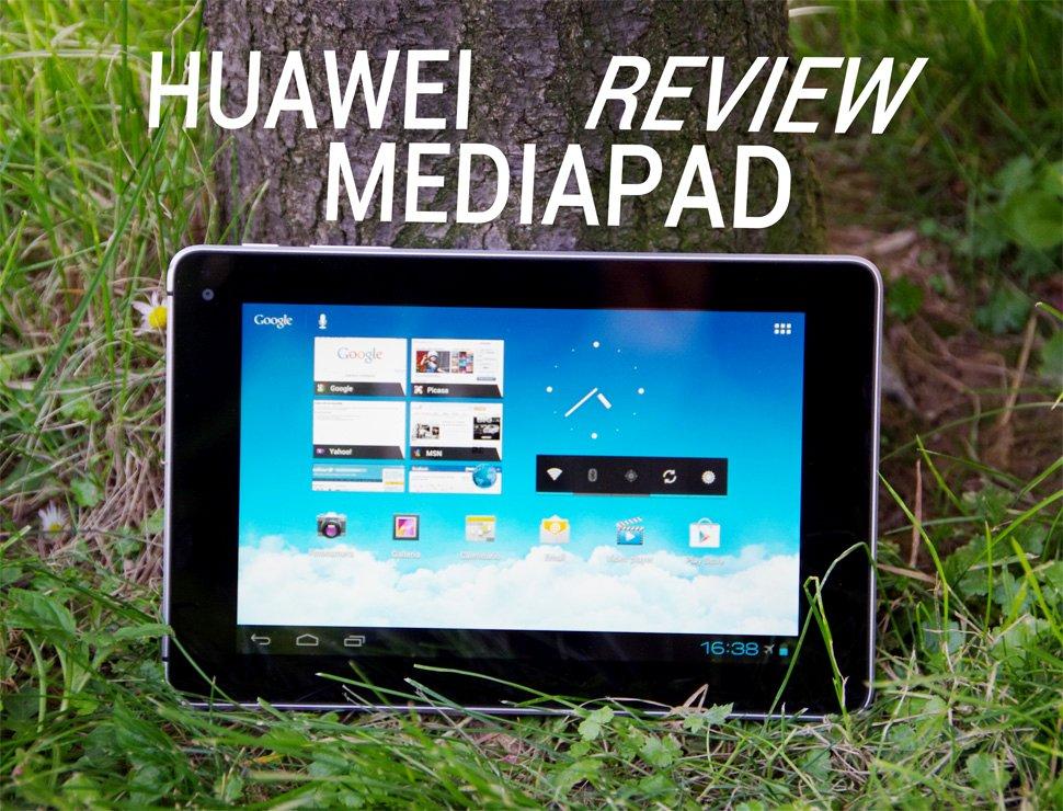 MediaPad-1