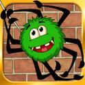 Spider Jack-icona