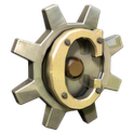 Cogs: un complesso puzzle game di qualità per Android