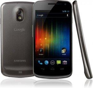 Galaxy nexus android 4.0.4 ota tuttoandroid