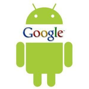 google chrome 19 android