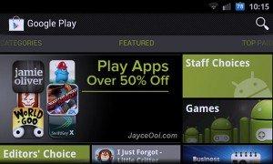 Play store e1333528883397