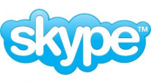 Skype android aggiornamento