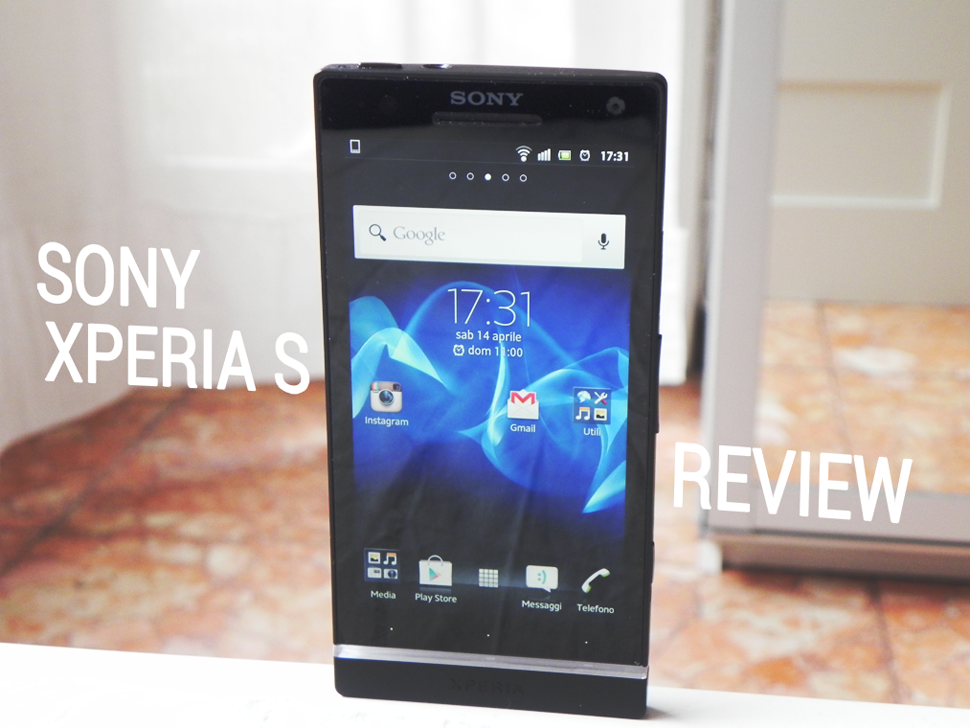 sony-xperia-s-review