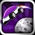 Lunar Racer-icona