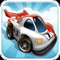 Mini Motor Racing-icona