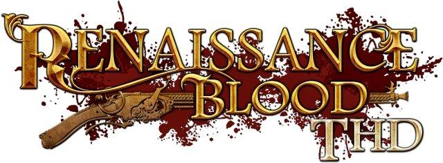 Renaissance-Blood-thd