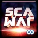 SCAWAR Space Combat icona