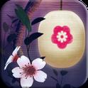 Zen Bound 2-icona