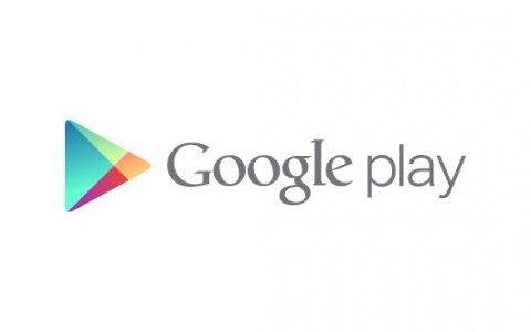 google play store download app