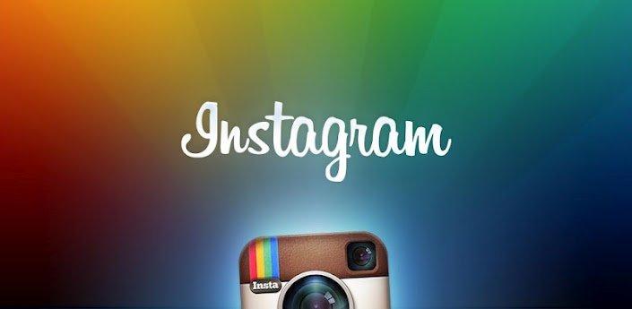 instagram tilt-shift