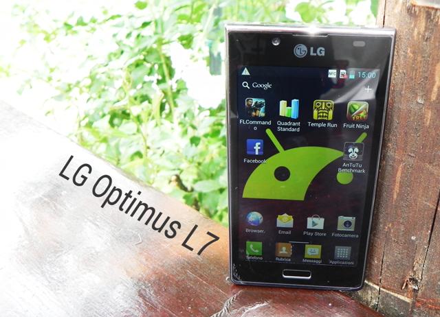 lg-optimus-l7-640