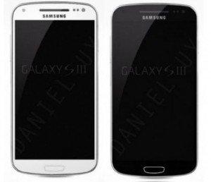 Samsung galaxy s31