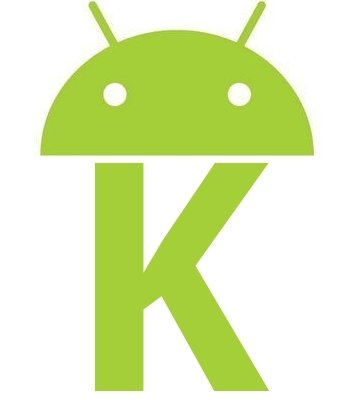 Android K