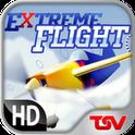 Extreme Flight HD-icona