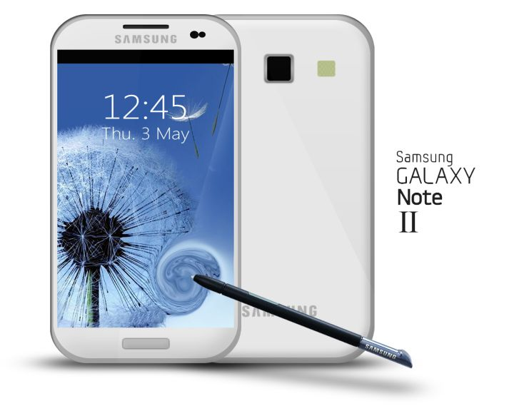 Galaxy_Note_II_concept