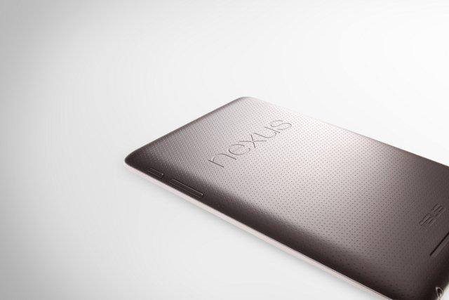 Google_Nexus_7-3