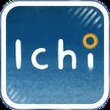 Ichi Starter Edition-icona
