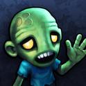 Plight of the Zombie-icona